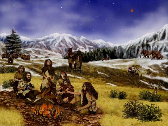 071018-neanderthals-02