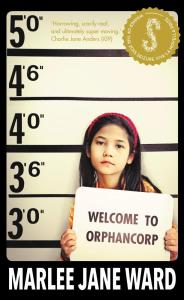 welcome-to-orphancorp