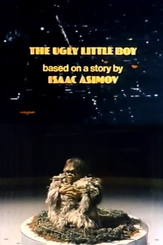 172546-the-ugly-little-boy-0-230-0-345-crop