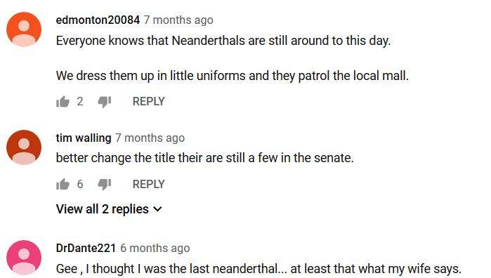 comments4
