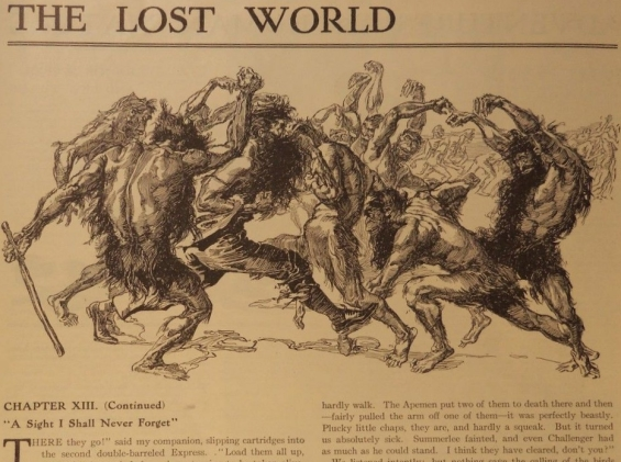 lostworldapemen