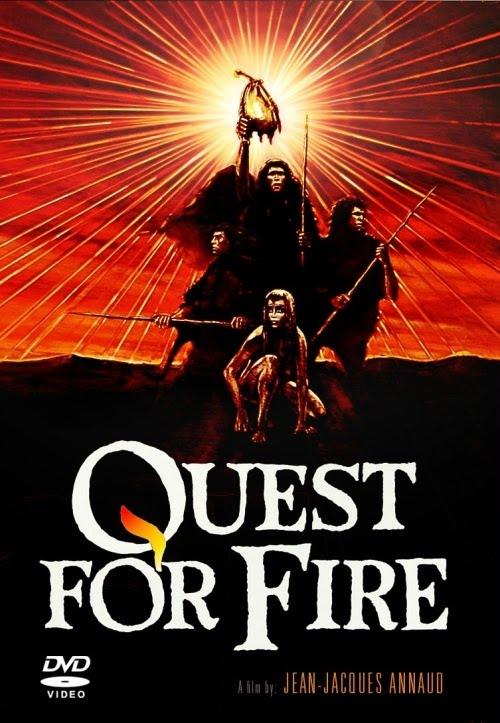 quest4fire4